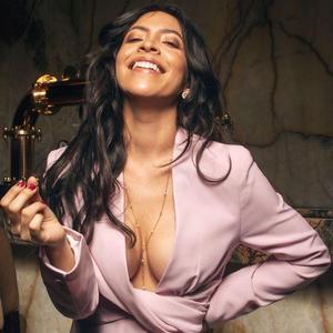 Carolina Roldán