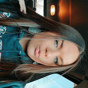 Brooke Nowak