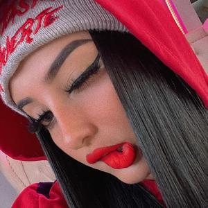 @_soficmunoz18 - Sofía Camila