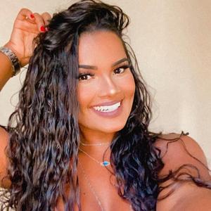 Marcella Campos