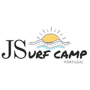 jsurfcamp_