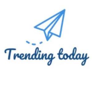 Trending Today