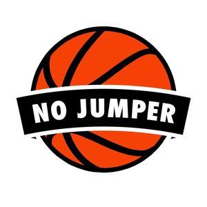 No Jumper Podcast