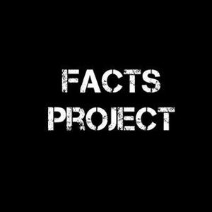The Facts Project💙