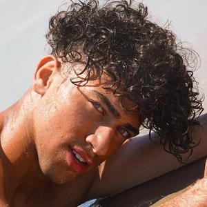 Kareem Jassam
