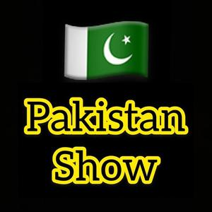pakistan_show