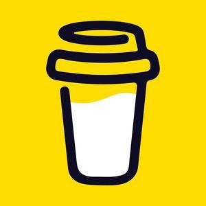 buymeacoffee