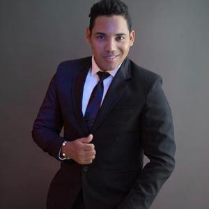 Cristhian Perez