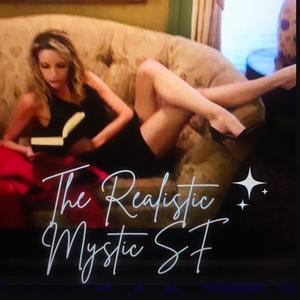 TheRealisticMysticSF