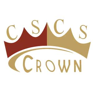 Crown Portugal (Segment)