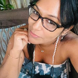 Ninoska Rodriguez