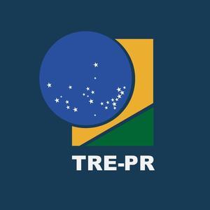 TRE-PR