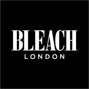 @bleachlondon
