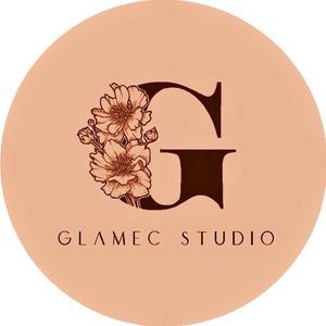GlamecStudio