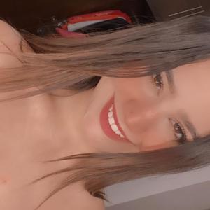 Barbara Nuñez Treviñ