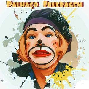@FULERAGEMPALHACO