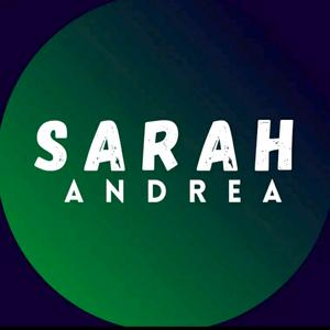 Sarah Andrea