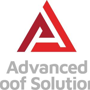@advancedroofsolutions