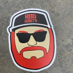 Red Beard's Garage