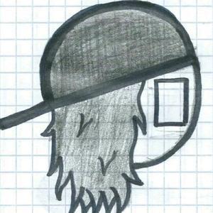 🐢 Martin Creep Fanpage 🐢