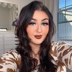 Mikayla Nogueira