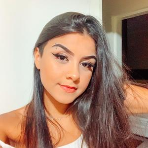 Isabelly Pinheiro