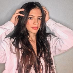 Fatima Ramírez