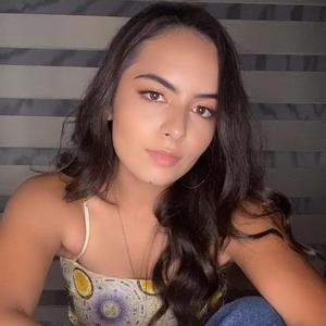 Marianita