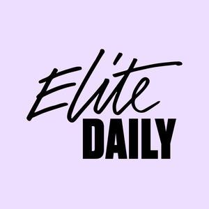 elitedaily