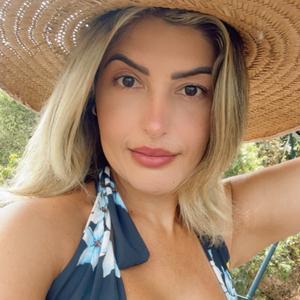Ellen Medeiros