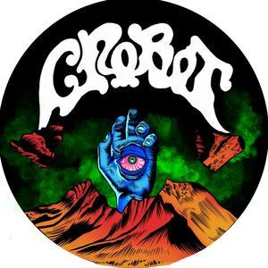 crobotband