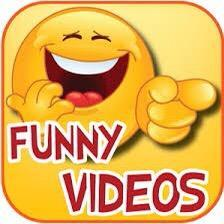 Funny Video 😂