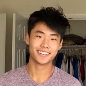 Andy Jiang