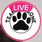 Team Pawsome Dog Lovers