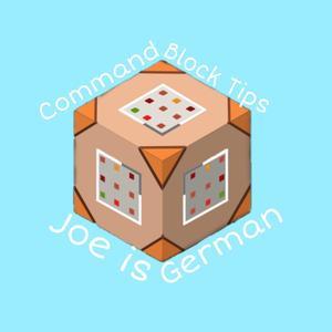 CommandBlockTips