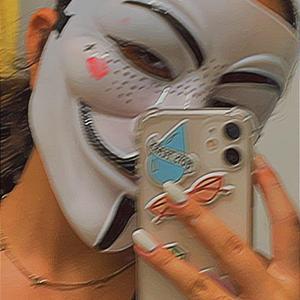 Anonymous.girlx0x0