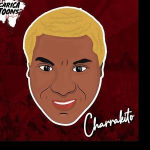Charrakito ✌🏾