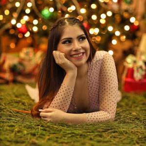 Claudia Rosy Bendezu