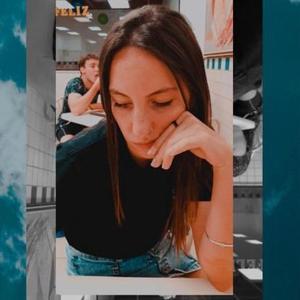 Beatriz Claas