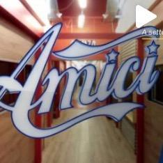 AMICI VIDEO