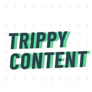 Trippy Content ®