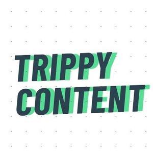 trippycontent_