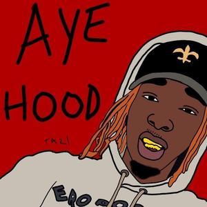 Ayehoodofficial