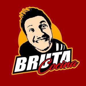 @brutacocina