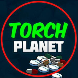 torchplanets