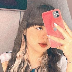 Sofía gutierrez 💖