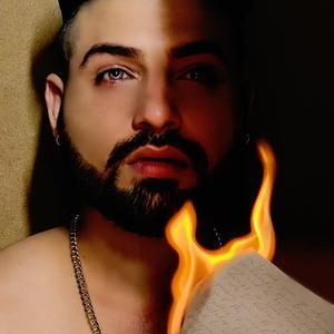 Rio_Fire92