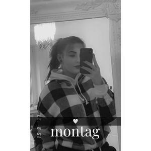 🔥 Lea Goletzki 🔥
