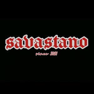 savastano2021