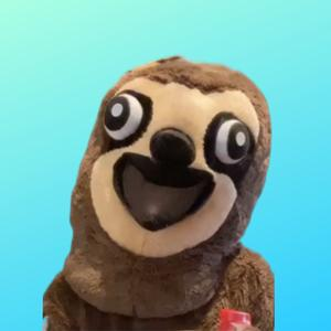 Only Sloths